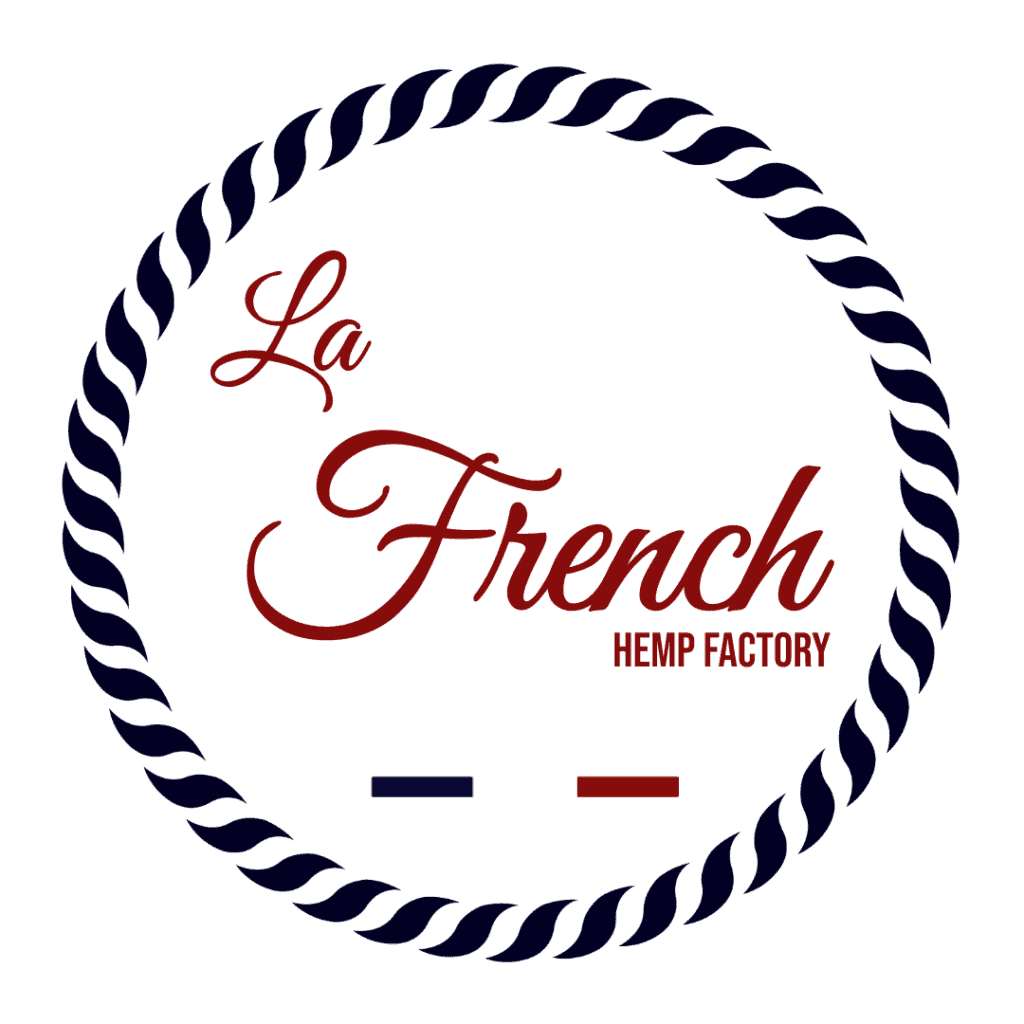 logo-la-french-hemp-factory-2020-avec-fond