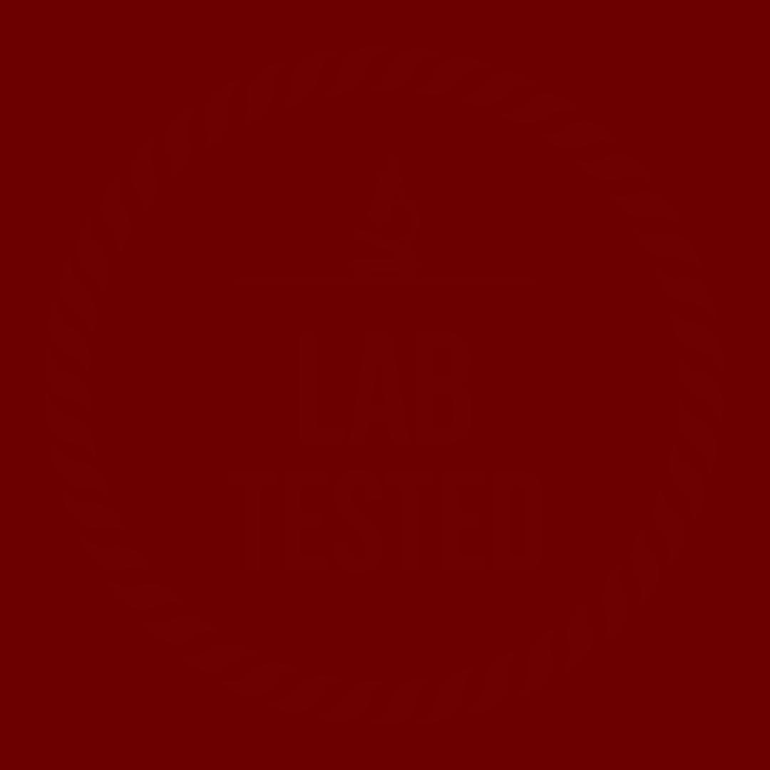 lab-tested-fleurscbd-chanvre-cannabidiol-french-hemp-factory-2020