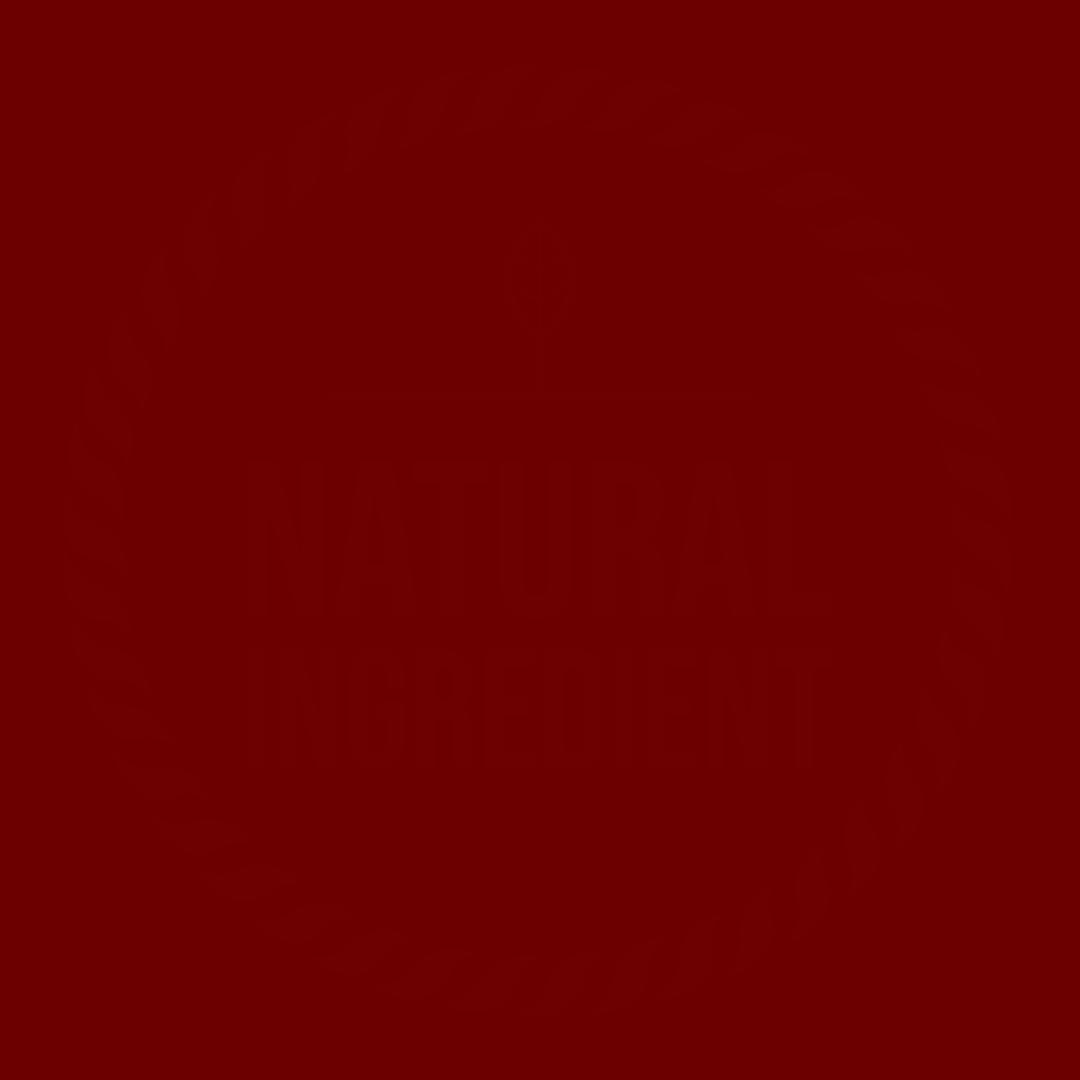natural-ingredient-fleurscbd-chanvre-cannabidiol-french-hemp-factory-2020