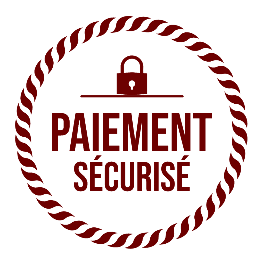 paiement-securise-fleurscbd-chanvre-cannabidiol-french-hemp-factory-2020