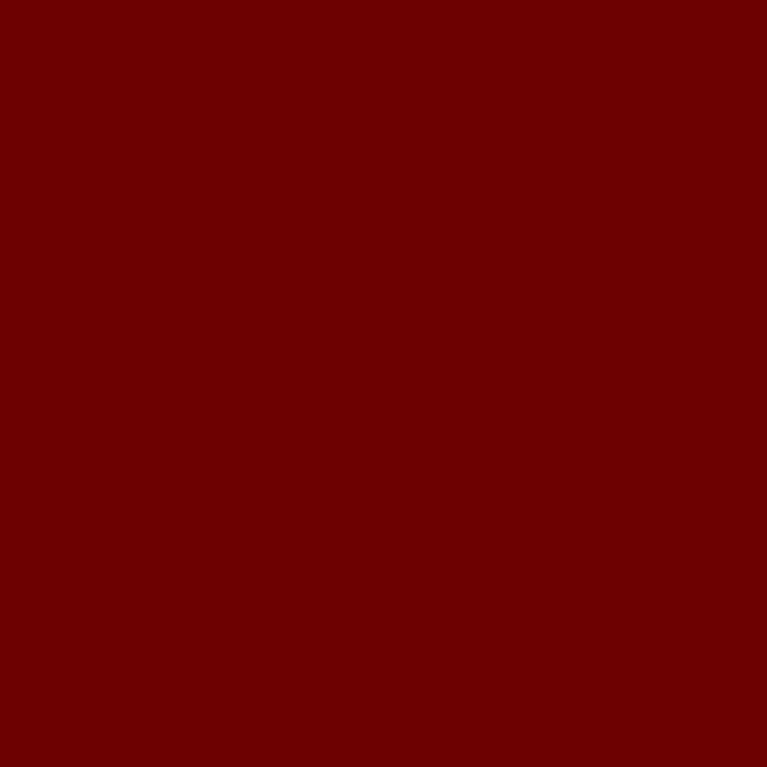 solvent-free-fleurscbd-chanvre-cannabidiol-french-hemp-factory-2020