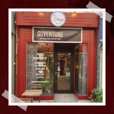 cbd-shop-magasin-cannabis-france-martigues-hemp-2020