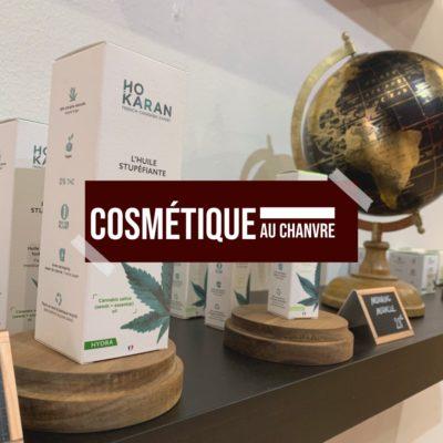 cosmétique-chanvre-bio-hokaran-lafrench-factory-2020