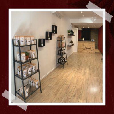 fleur-cbd-shop-magasin-cannabis-france-martigues-hemp-2020