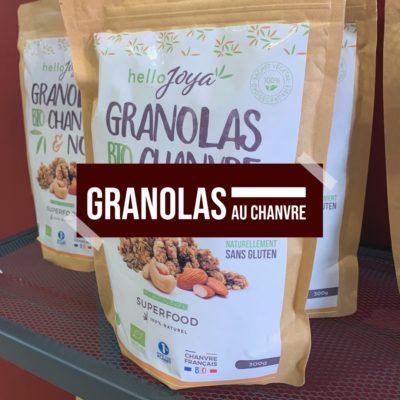 granolas-chanvre-bio-hellojoya-lafrench-factory-2020