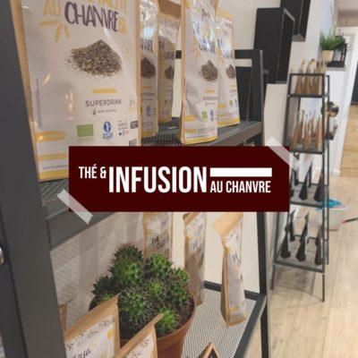 infusion-the-chanvre-bio-hellojoya-lafrench-factory-2020