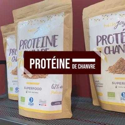 proteine-chanvre-bio-hokaran-lafrench-factory-2020