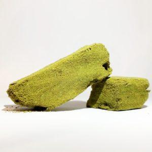 Pollen CBD – 15% (à partir de 7€/g)