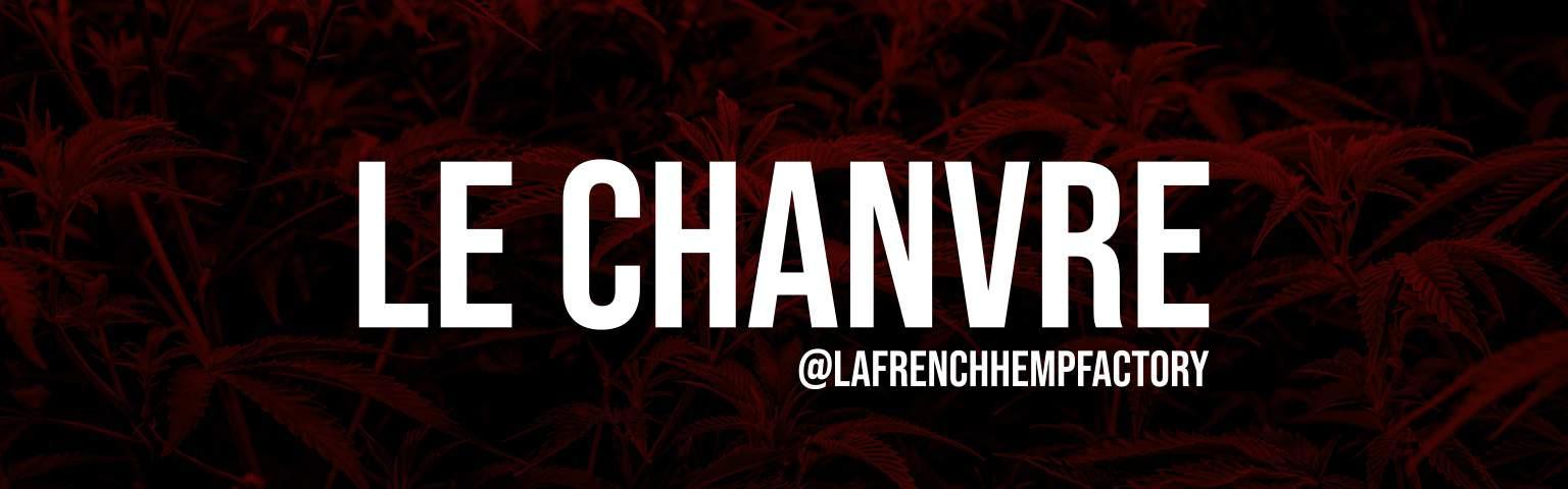 le-chanvre-cbd-lafrench-2021