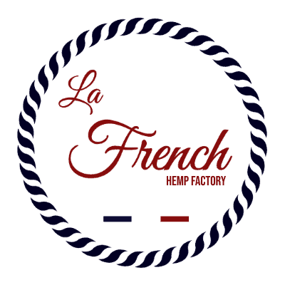 logo-lafrench-hemp-factory