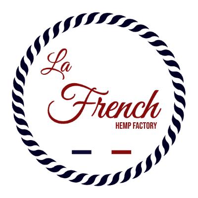 logo-lafrench-hemp-factory