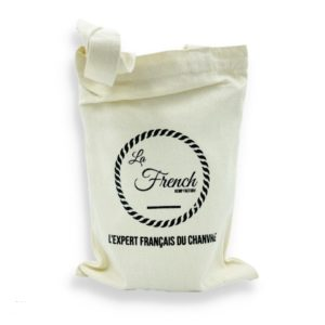 Tote Bag La French